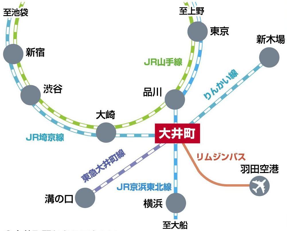 valvex-map
