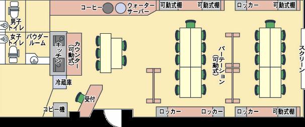 layout_1