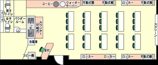 layout_4
